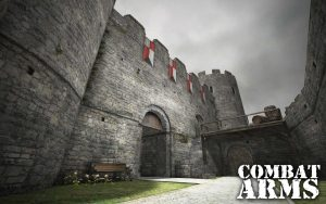 Combat-Arms_00Lsmall