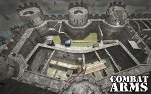 Combat-Arms_12_small