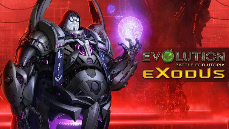Evolution_Exodus_Art_001