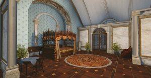 Furniture_1464341551