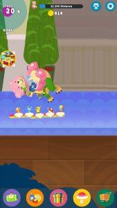 Gameplay_01_1467189150