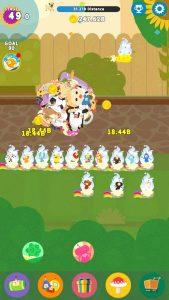 Gameplay_02_1467189151