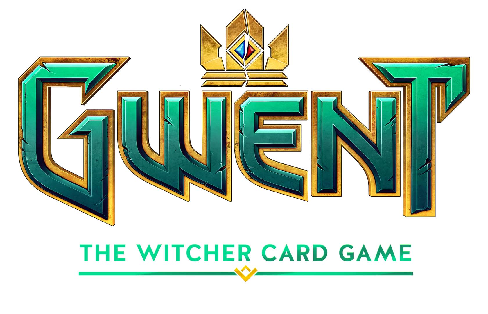 GWENT: The Witcher Card Game – Öffentliche Beta beginnt am 24. Mai