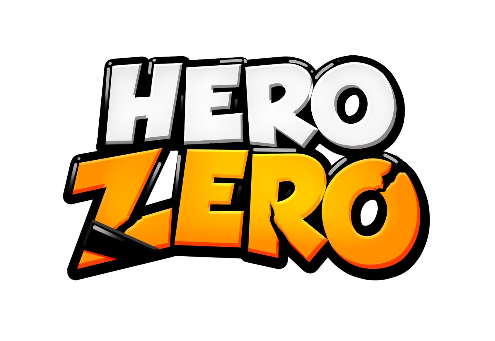 HeroZero_Logo