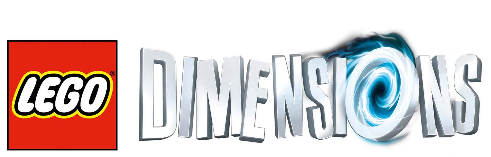 Lego Dimensions Neue Erweiterungs Packs Mit Ghostbusters