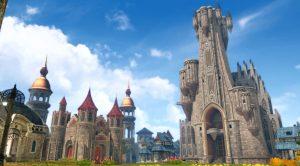 Main_castle_1464341657