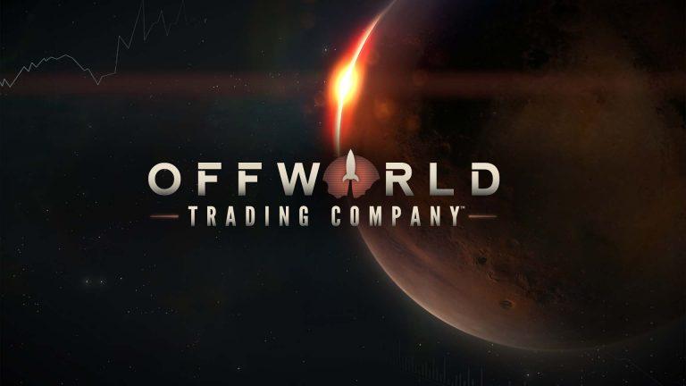 OffworldTC