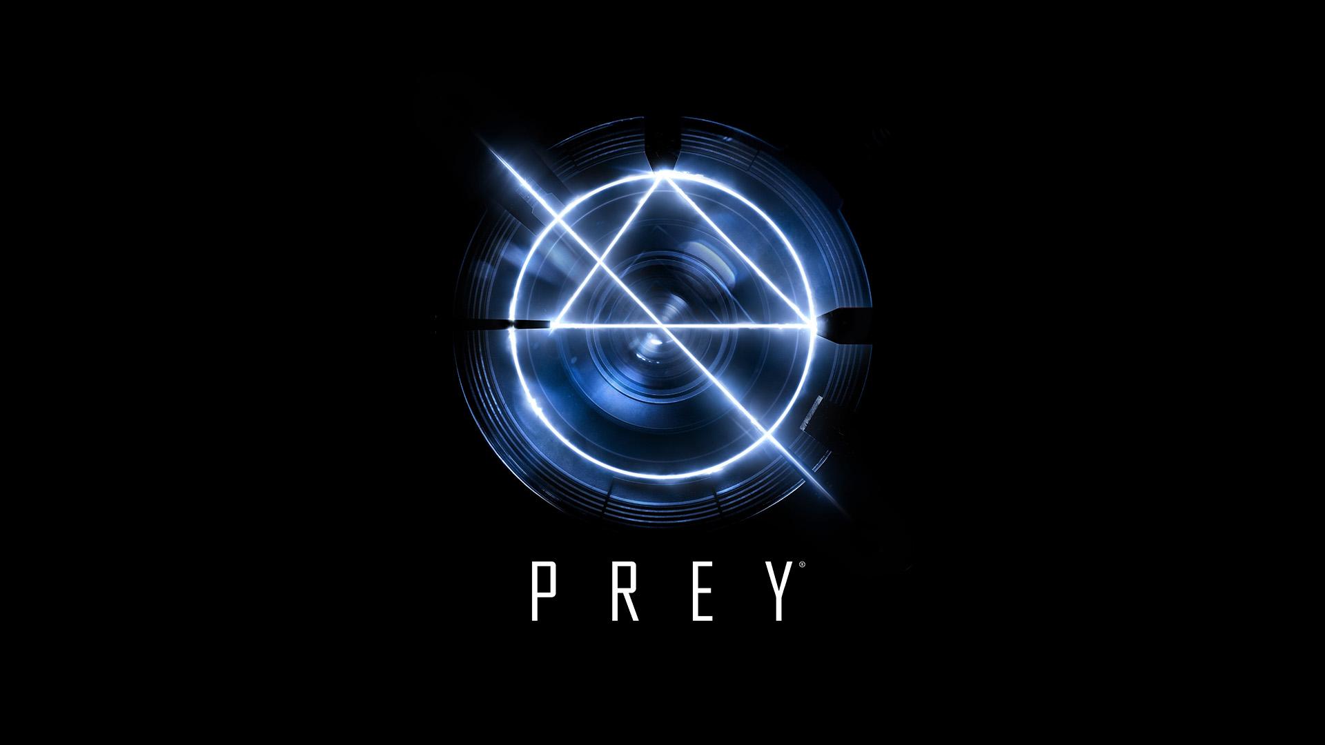 Prey_Full-Color_Logo_w_Scope_1465778009
