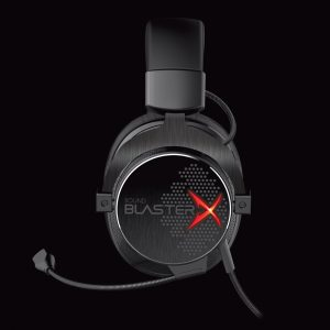 Product_BlasterX_H7_Side