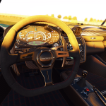 Project CARS - E3 screenshot (9)_1404232404