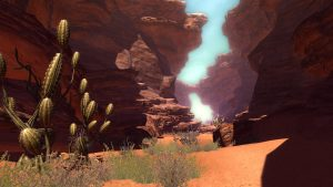 SAO4_Stage4_Valley_bottom1_1465474350