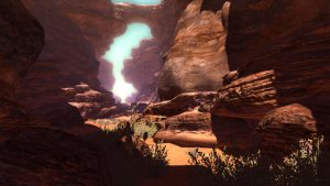 SAO4_Stage4_Valley_bottom2_1465474351