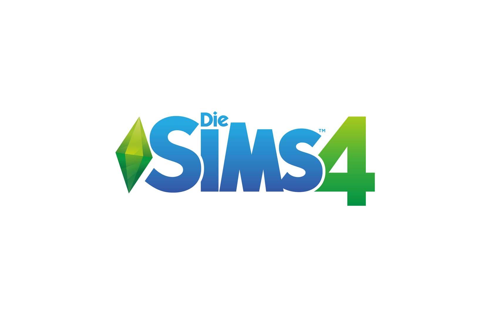 Sims 4: Bowling-Abend-Accessoires jetzt erhältlich