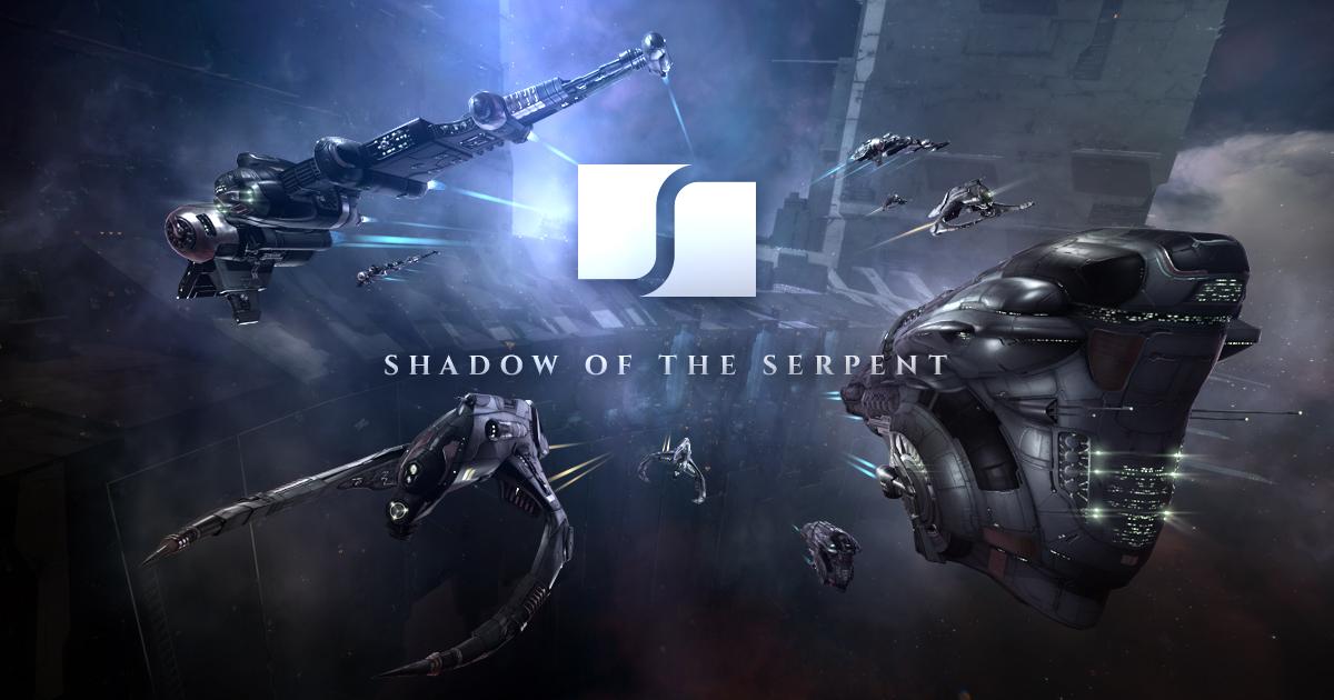 ShadowOfTheSerpent_01