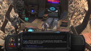 TToN_screenshot_2