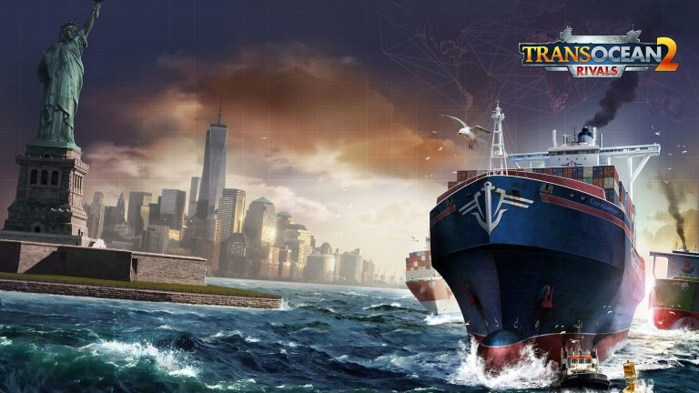 TransOcean2-Artwork-01