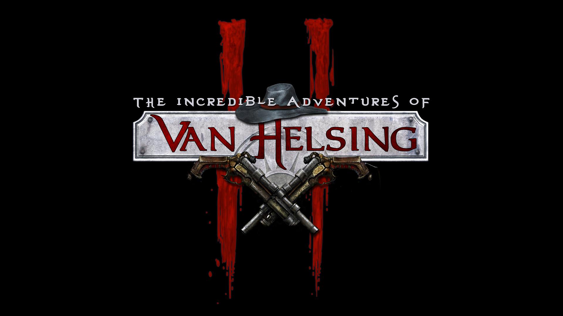 VanHelsingII_Logo_black