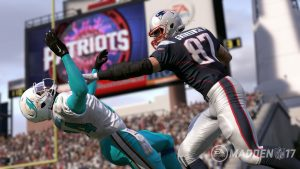 WM_GRONK_STIFF_FIRSTLOOK_SCREENS