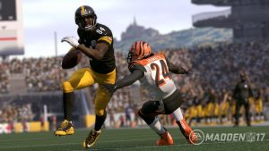WM_M17_BROWN_BENGALS_SPIN_1
