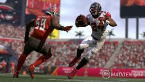 WM_M17_FREEMAN_BUCS_JUKE_1