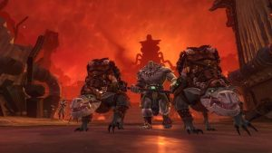 WS_2014-03_Dungeon_Ruins_of_Kel_Voreth_03