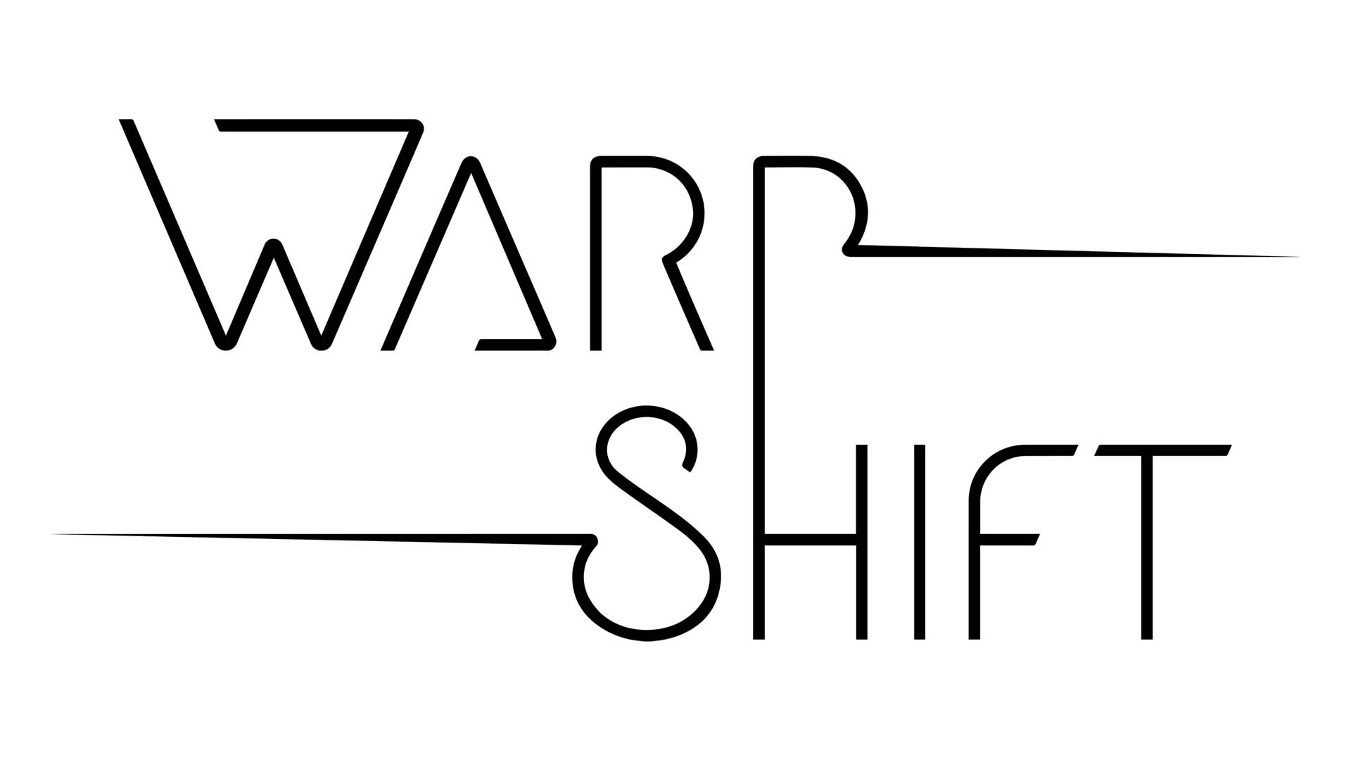 WarpShift_Logo_WIP_v02