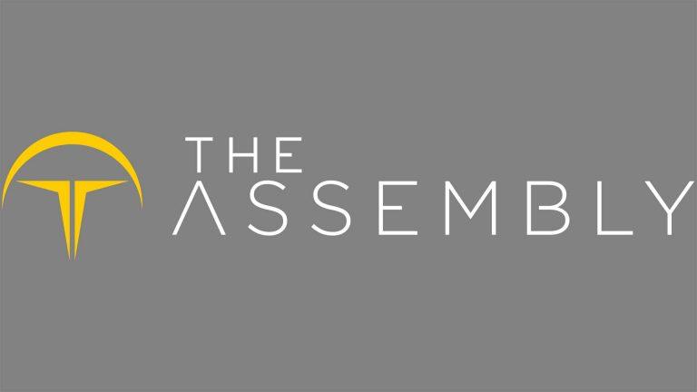 assembly_logo_large_2015