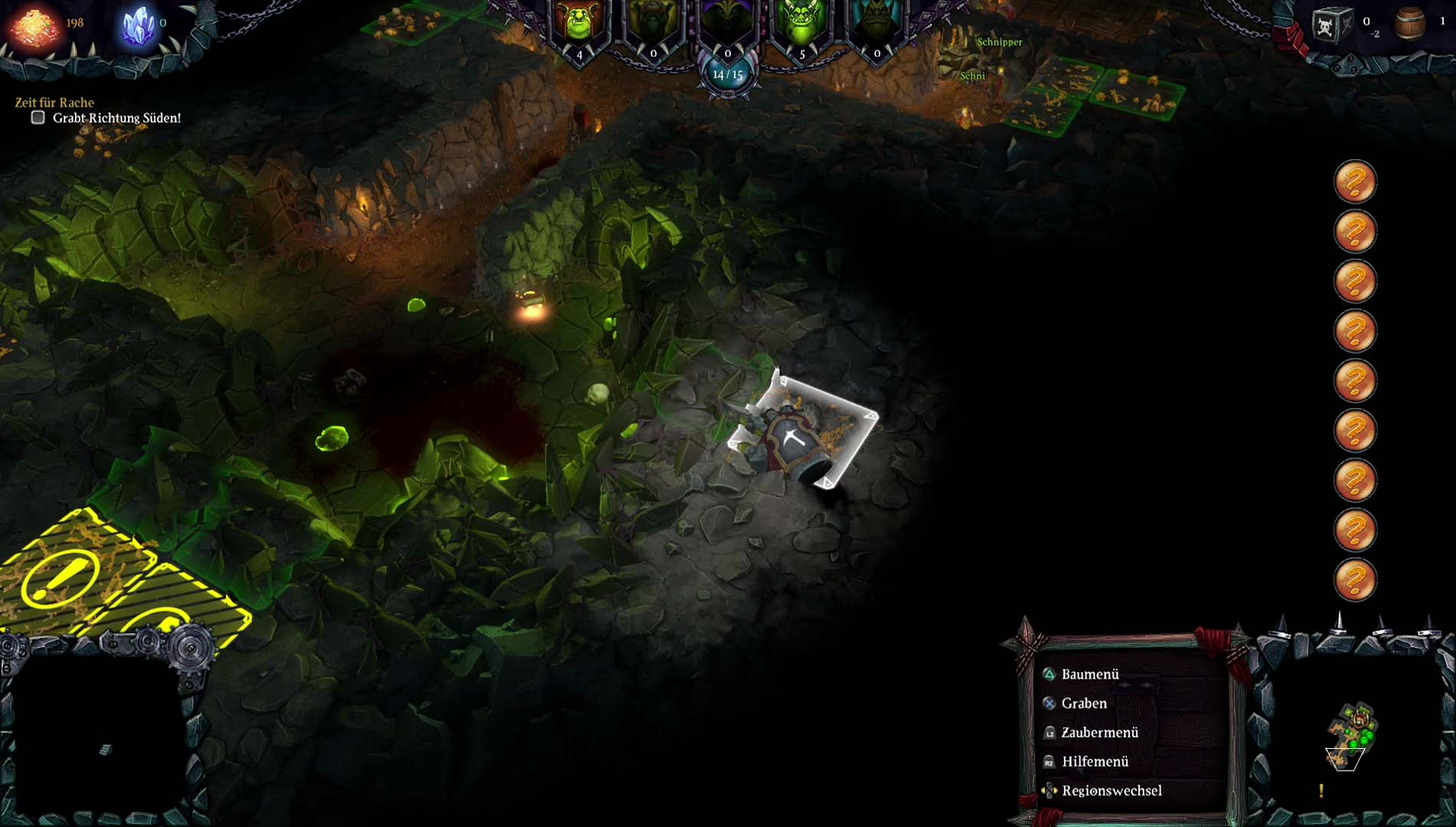 dungeons2-07