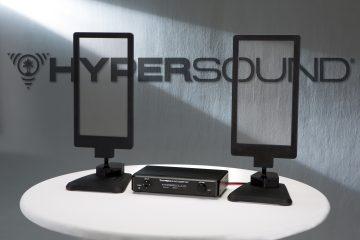 hypersound_glass