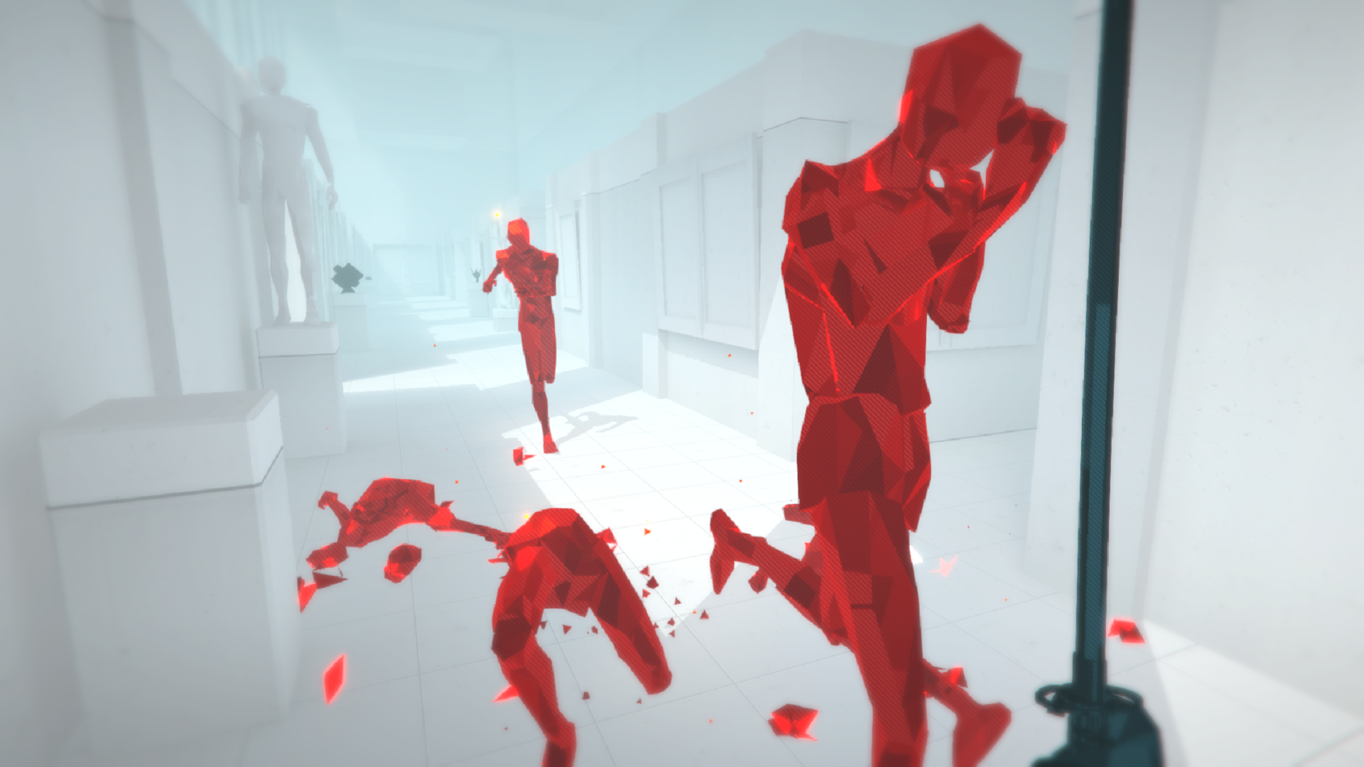 superhot_press_screenshot_08