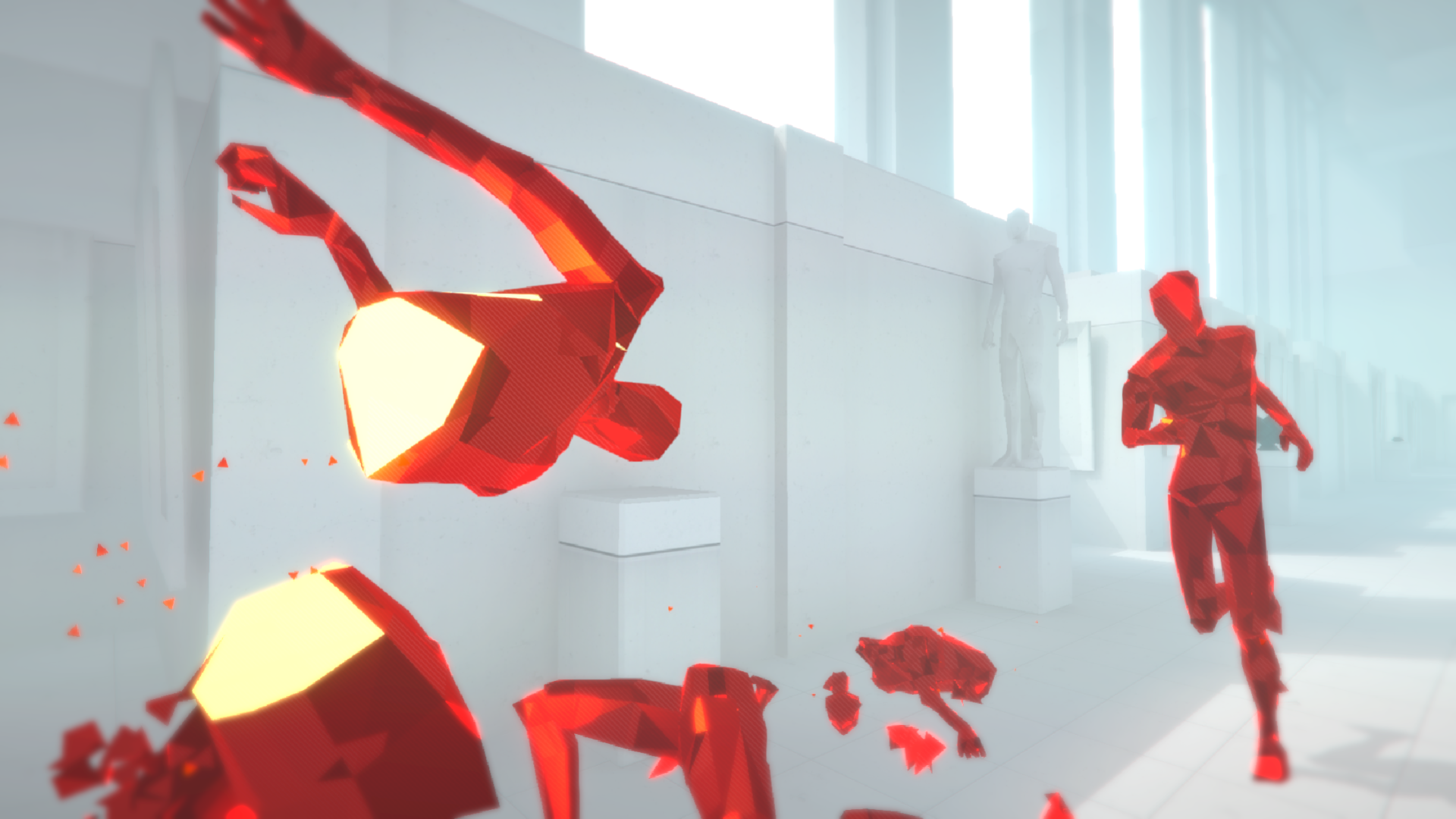superhot_press_screenshot_10