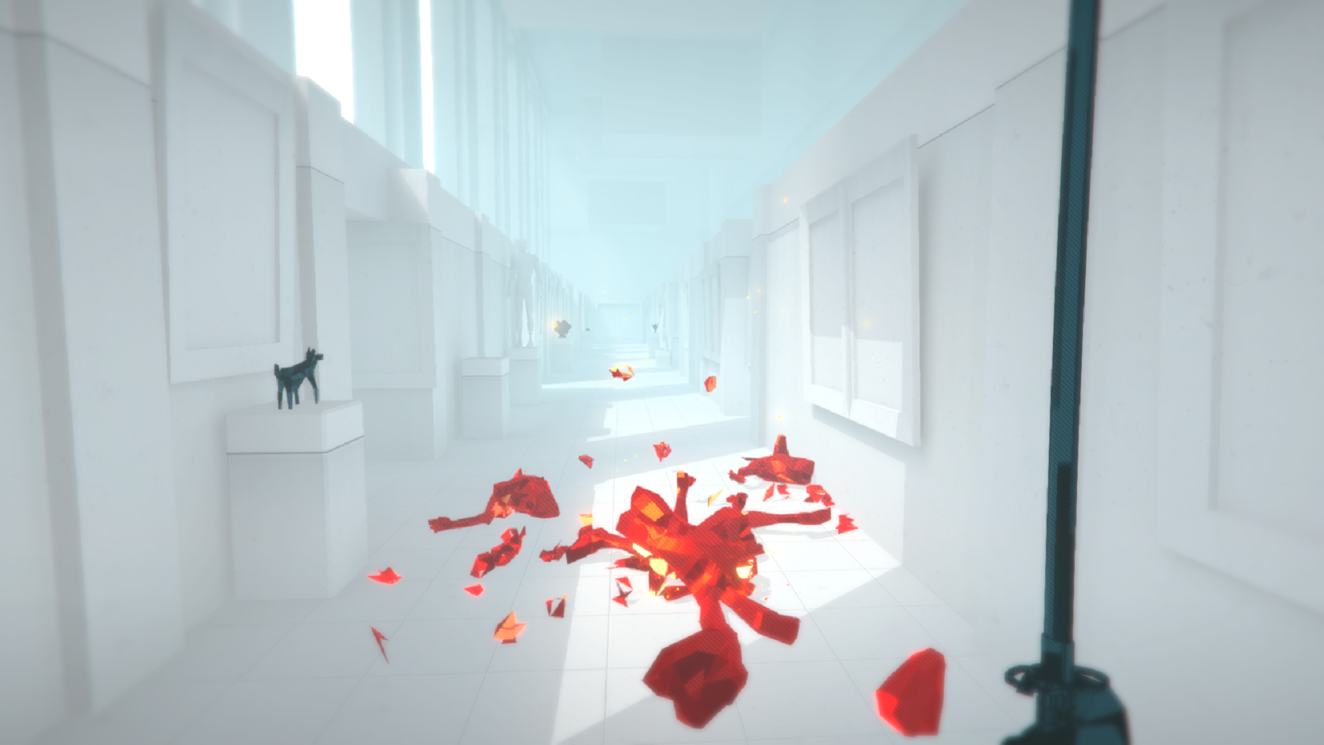 superhot_press_screenshot_12