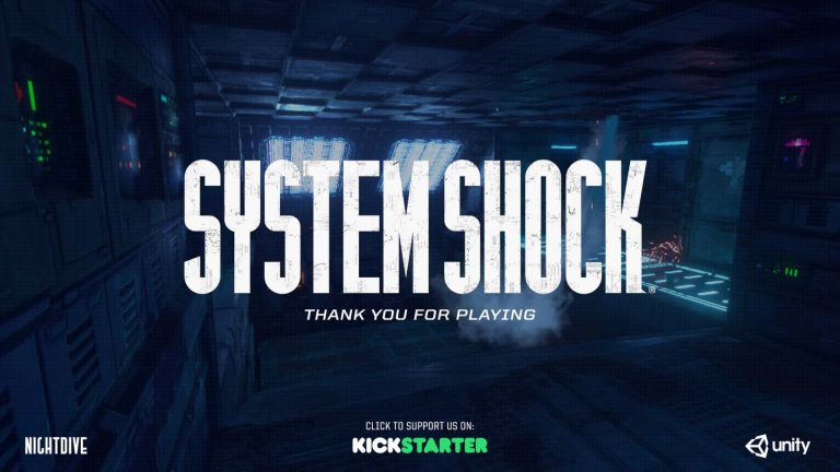 systemshockdemo 2016-06-29 22-22-52-32