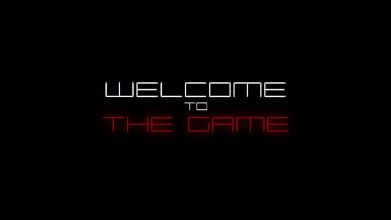 welcome_to_the_game_1080