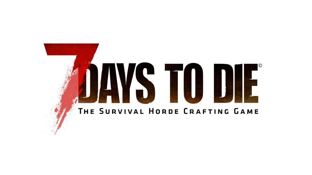 Horror Crafting Survival