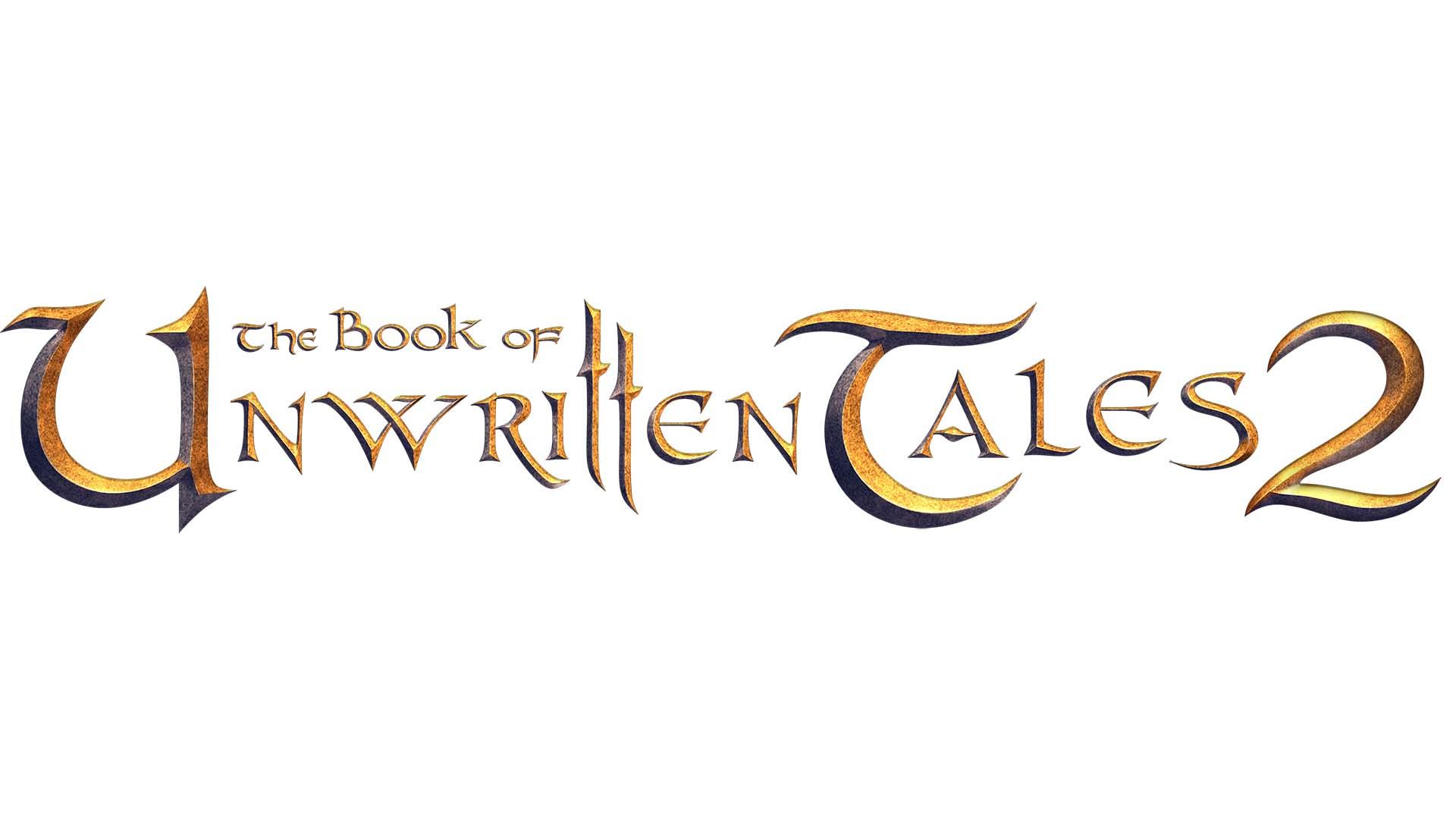 The Book of Unwritten Tales 2 jetzt im App Store und auf Google Play erhältlich