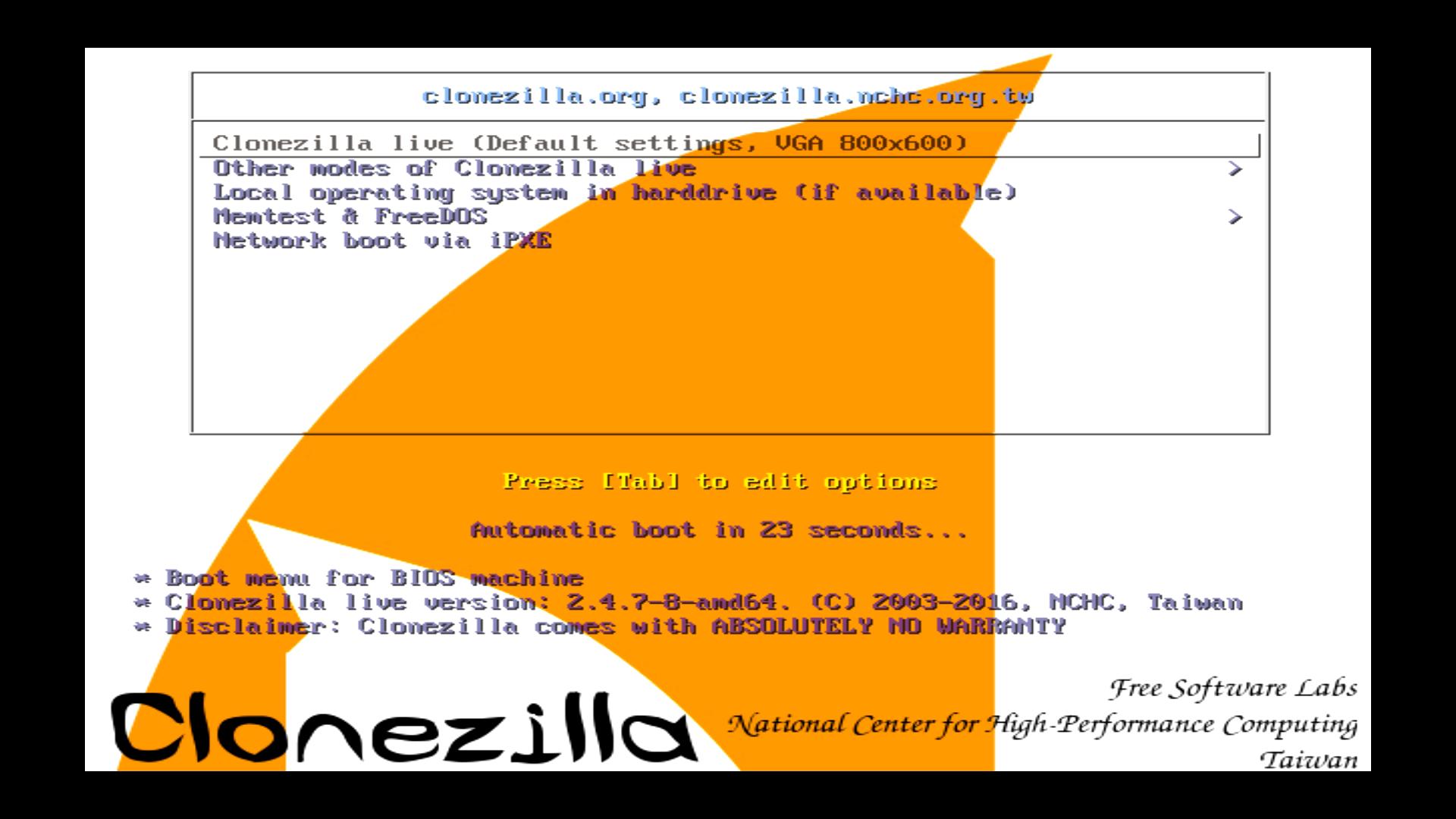 Clonezilla Screenshot 2016-07-21 14-17-38