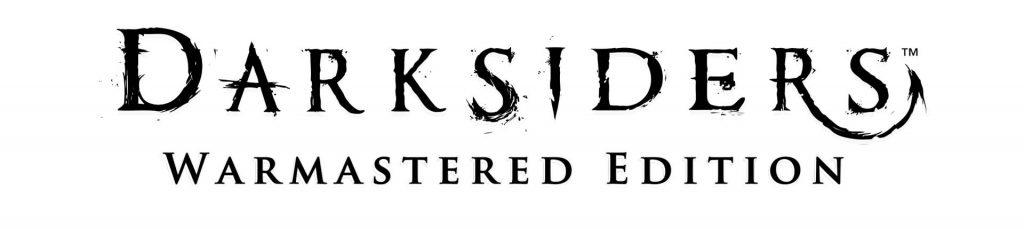 Darksiders_WarEdition_Logo_white_1