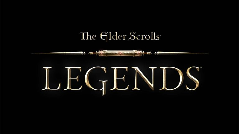 The_Elder_Scrolls_Legends_LOGO_1434321049