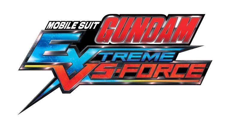 mobile suit gundam logo