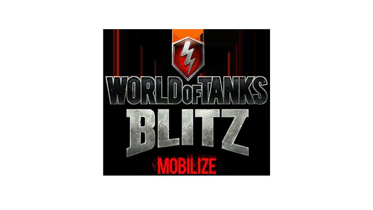 WG_WoTB_Logo_Motto_EN