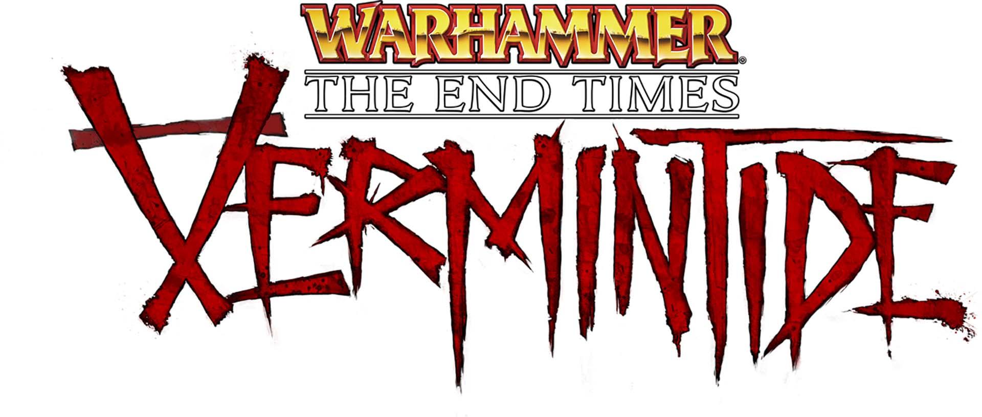 Warhammer Vermendite_Logo