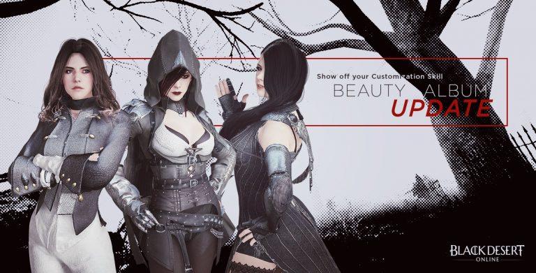 beauty_update_BDO
