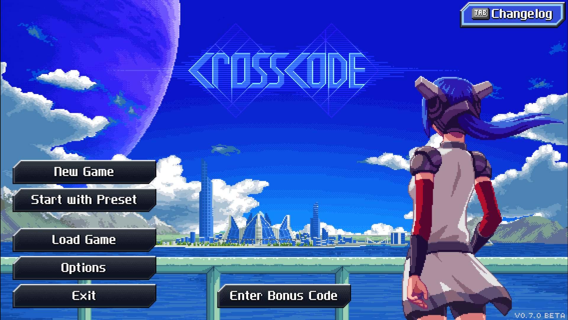 crosscode-beta 2016-06-21 21-43-57-62