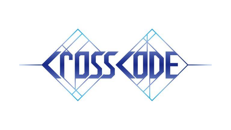crosscode_1080