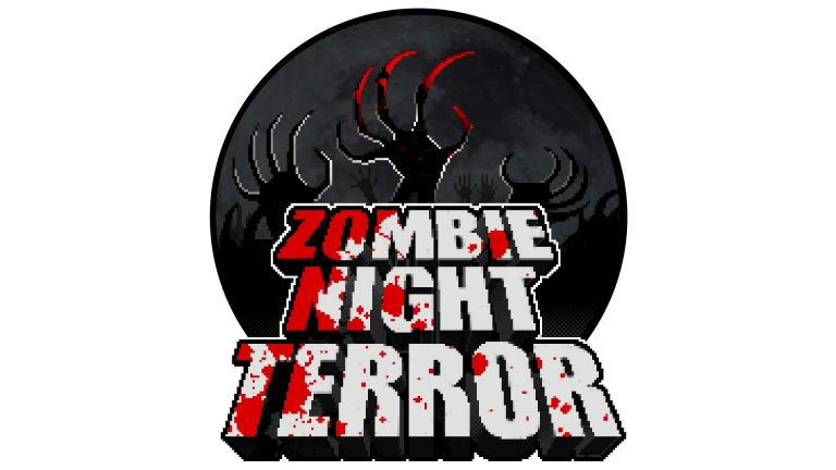logo_zombie_night_terror