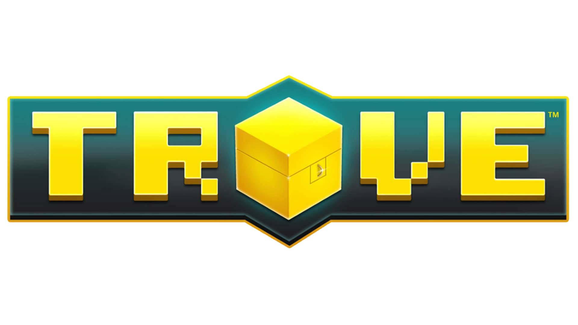 Trove: Riesiges Konsolen-Update für PlayStation 4 und Xbox One angekündigt