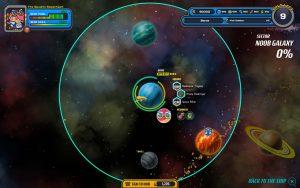 02-galaxy-map