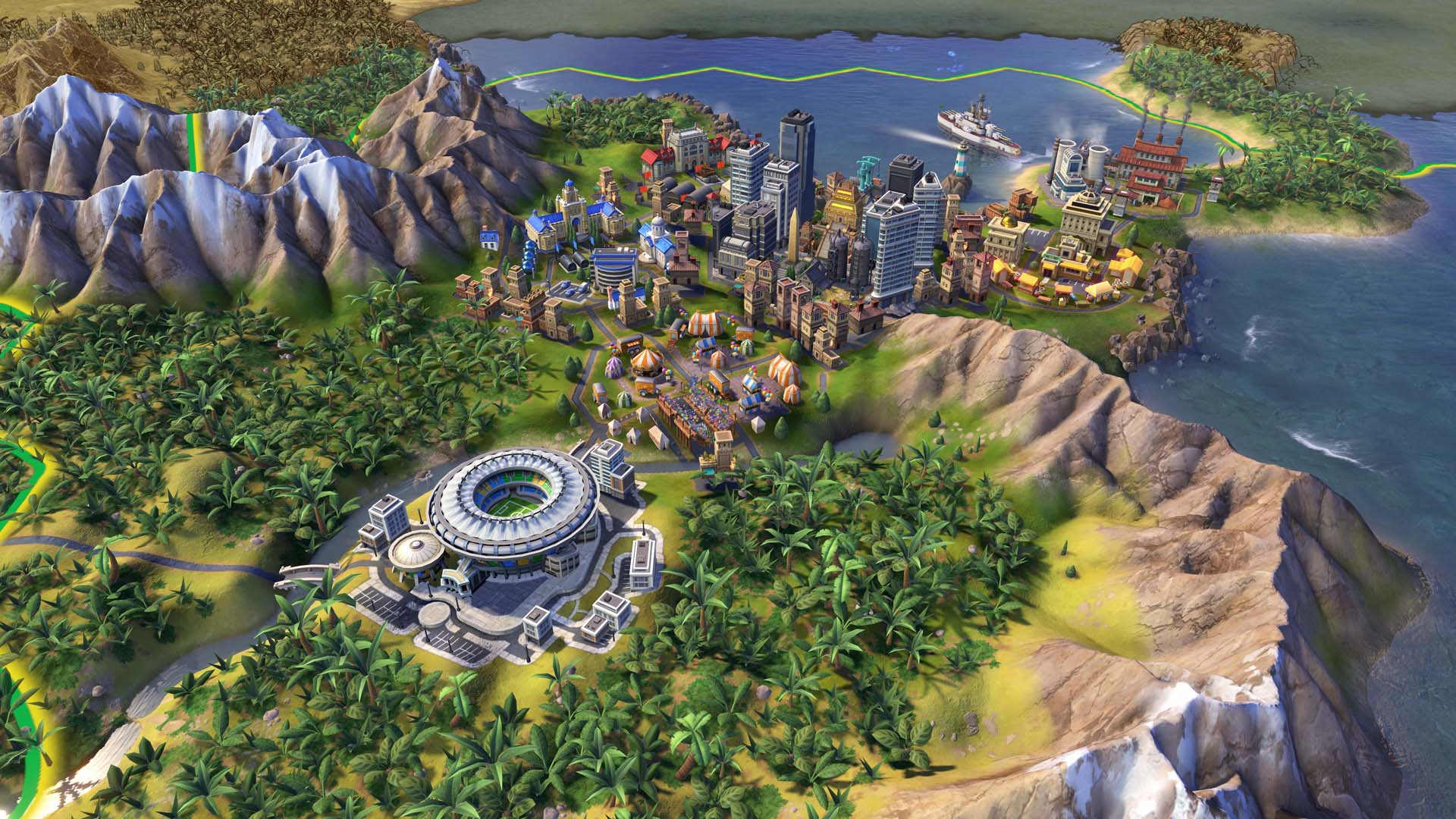 2KGMKT_CivilizationVI_Screenshot_Brazil_Carn_Estada_3
