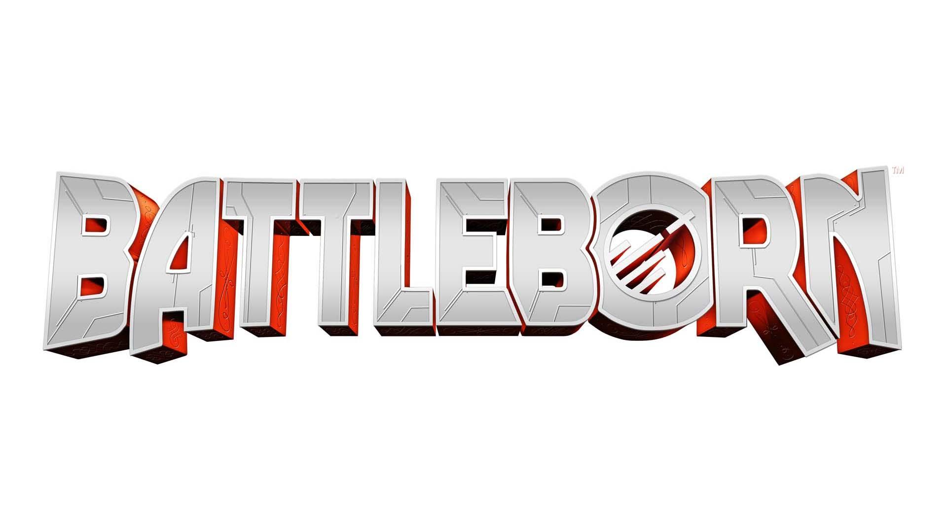 Battleborn Gratis Testversion